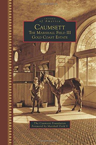 caumsett-images-of-america