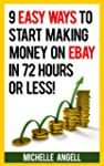 9 Easy Ways to Start Making Money on...