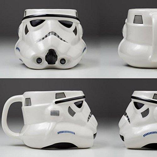 star-wars-klein-3d-stormtrooper-tasse-weiss