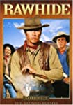 Rawhide: Vol. 2 Season 2