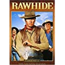 Rawhide: Season 2, Vol. 2