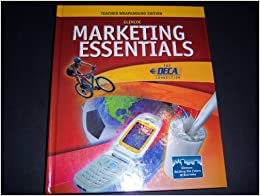 Marketing Essentials (te) Farese And Kimbrell. Deliver Flowers Australia Used Nissan Chicago. Field Management System Database Software Mac. Termination Of Parental Rights Az. Whirlpool Dryers Repair Portable Task Manager. Whats The Best Cable Company. Medical Assistant Dress Code Fiu Rn To Bsn. Storage For Small Bedroom Banks In San Marcos. Dish Network And Internet Bundle