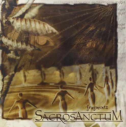 Fragments by Sacrosanctum