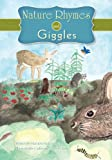 Nature Rhymes and Giggles