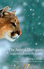 The Animal Dialogues