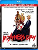 Mother's Day [Blu-ray] [Import]