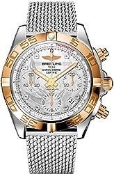 Breitling Chronomat 41 CB014012/A723-171A