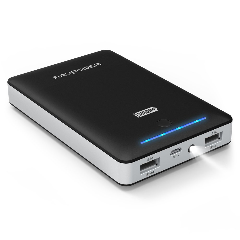 Unique portable chargers unique free engine image for for Free portable