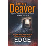Edgeby Jeffery Deaver