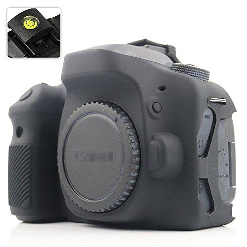 first2savvv-schwarz-tpu-gummi-ganzkorper-prazise-passform-kameratasche-fall-tasche-cover-fur-canon-e