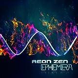 Ephemera by Aeon Zen [Music CD]