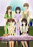 マリア様がみてる OVA 2 略してOK大作戦 [DVD]