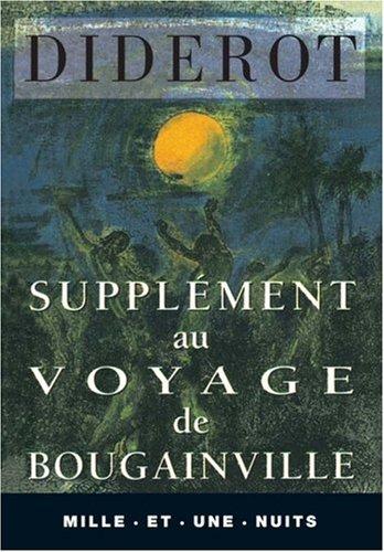 supplement-au-voyage-de-bougainville-sur-linconvenient-dattacher-des-idees-morales-a-certaines-actio