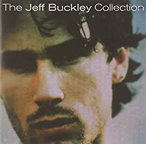 The Jeff Buckley Collection