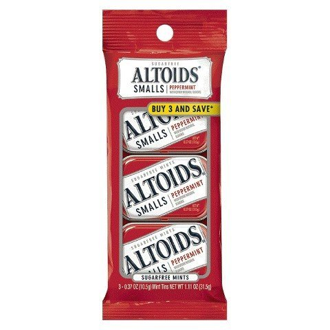 Altoids-Smalls-Peppermint-Sugar-Free-Mints-037-oz-3-pk-TRG
