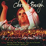 "High on Emotionvon ""Chris De Burgh"""