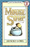 Mouse Soup