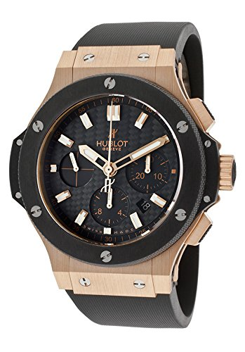 hublot-big-bang-gold-ceramic-mens-automatic-watch-301-pm-1780-rx