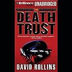 The Death Trust | David Rollins