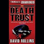The Death Trust   David Rollins
