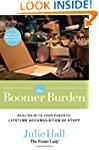 The Boomer Burden: Dealing with Your...