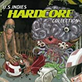 """U.S.INDIES """"HARD CORE""""Collection"""