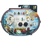 Star Wars Fighter Pods Millennium Falcon