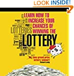 Learn How To Increase Your Chances of...