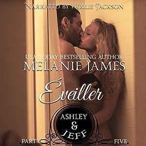 Ashley & Jeff Audiobook