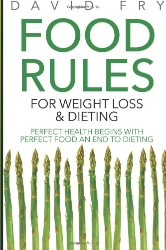Foods To Avoid For Weight Loss front-195449