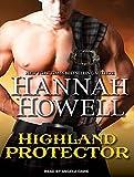 Highland Protector (Murray Family)