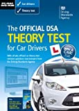 img - for The Official DSA Theory Test for Car Drivers 2013 book / textbook / text book