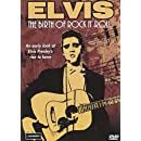 Elvis - Birth of Rock N' Roll
