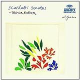 Sonatas ~ A. Scarlatti
