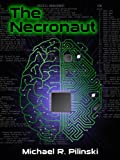 img - for The Necronaut book / textbook / text book
