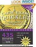 CAPM Exam Quicklet: Certified Associa...