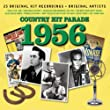 Country Hit Parade 1956
