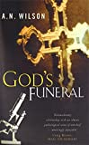God's Funeral