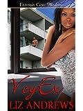 VoyEx
