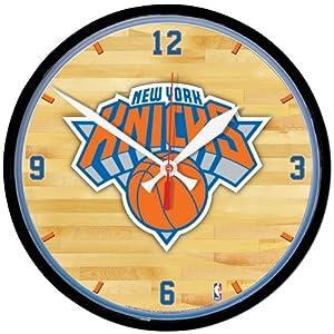 Wincraft New York Knicks Wall Clock by WinCraft