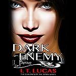 Dark Enemy Captive | I.T. Lucas