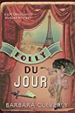 Folly Du Jour (Joe Sandilands)