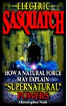 Electric Sasquatch: How a Natural For...