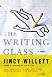 The Writing Class (0312428413) by Willett, Jincy