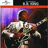 echange, troc B.B. King - Les Talents du siècle - Best Of