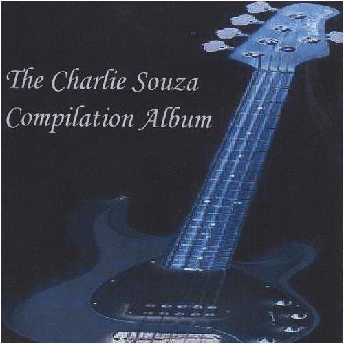 Charlie Souza Compilation Album
