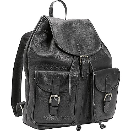leatherbay-leather-backpack-with-pocketsblackone-size