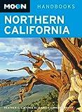 Moon Northern California (Moon Handbooks)