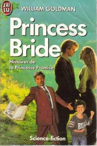 telecharger livre gratuit en francais pdf princess bride histoires de la princesse promise. Black Bedroom Furniture Sets. Home Design Ideas