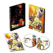 ドラゴンボール超 DVD BOX3
